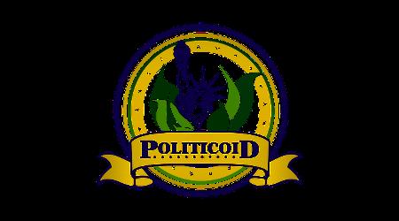 Politicoid