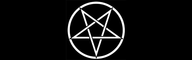 satanist-inverted-petagram